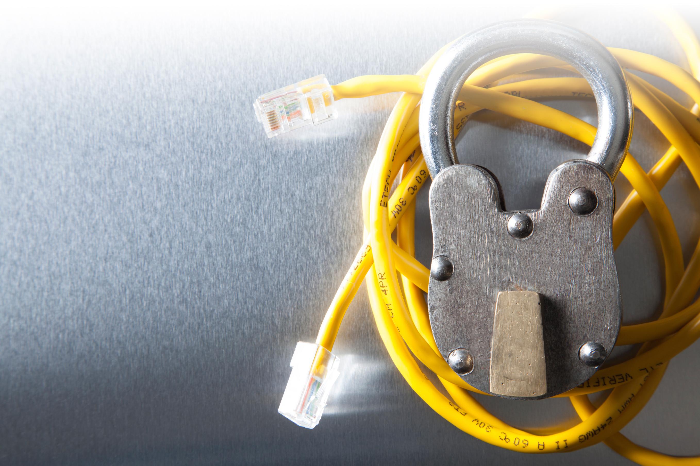 Secure_iStock_000064981843_Large_Menubar