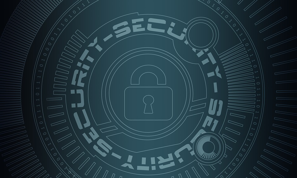 TWO STEPS TO START IMPLEMENTING PROPER SMB SECURITY MEASURES