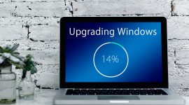 WINDOW 7 SUPPORT ENDS SOON. WHAT YOU NEED TO KNOW ABOUT WINDOW 10